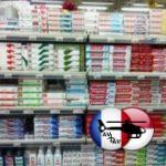 Роды в Америке / Зубная паста и все, что нужно знать: состав, как выбрать?