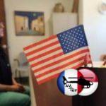 """Как получить статус """"Беженца"""" (Refugee)  и """"Пароль"""" (Parolee) в США"""
