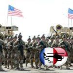 Гражданство через службу в армии США