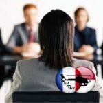 Как подготовиться к интервью в Посольство США для получения визы