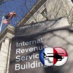 Налоги в США: основные понятия