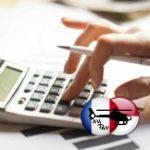 Ипотека для иностранцев, а также другие моменты на которые необходимо обратить внимание при покупки недвижимости
