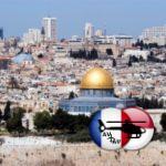 Роды в Израиле — комфорт, безопасность, индивидуальный подход