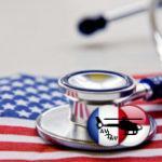 Здравоохранение в США. Как все устроено?