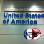 Английский в аэропорту: разговорник для начинающих
