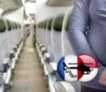Что взять с собой в самолет беременной женщине
